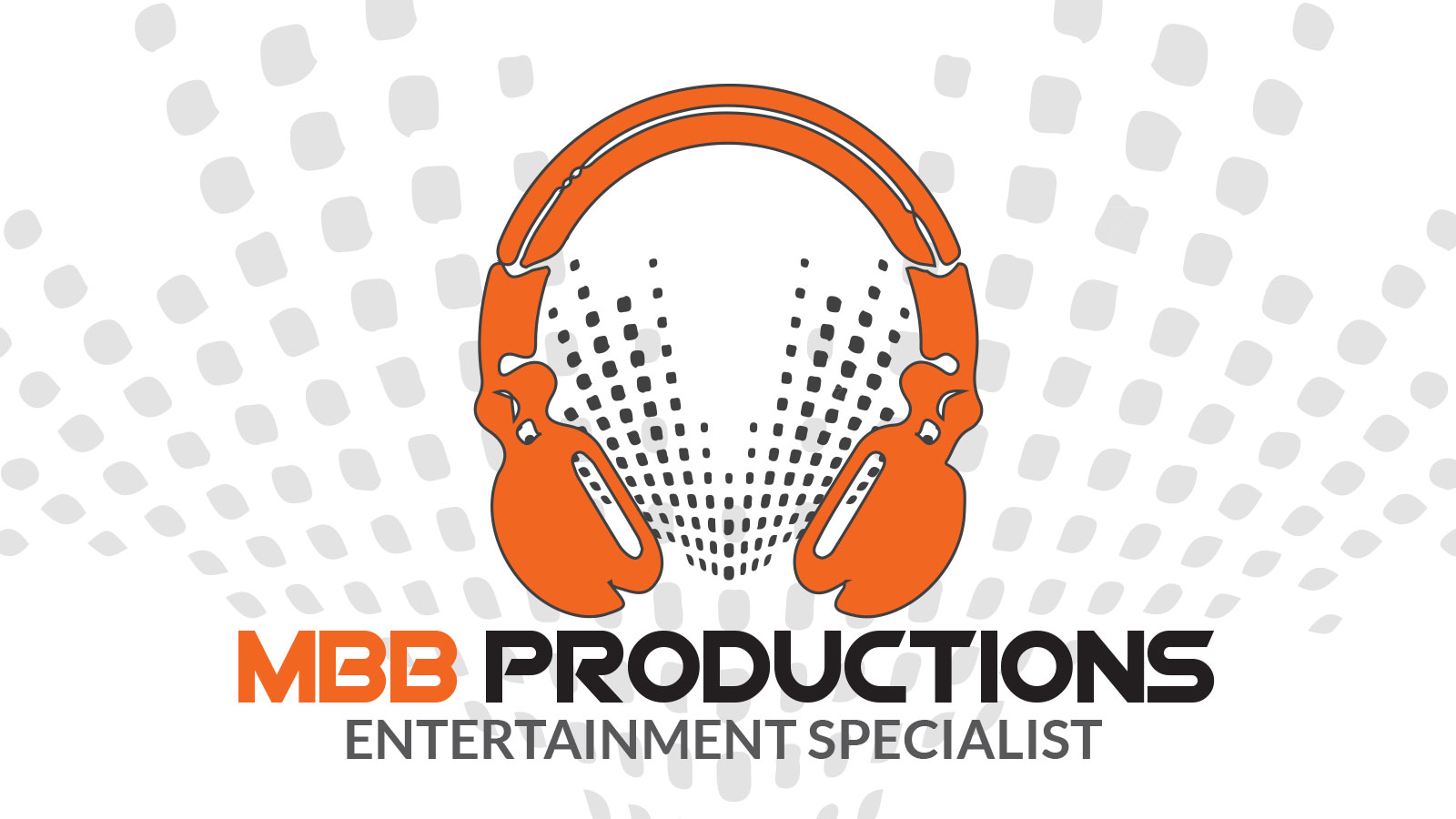 MBB Productions Entertainment Specialist